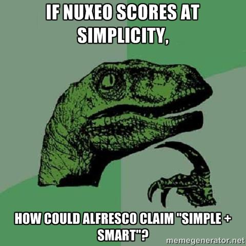 alfresco-nuxeo-philosopherator
